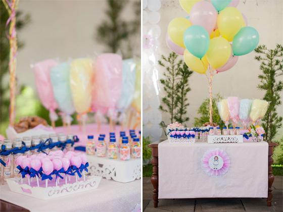 Festa_Infantil_CandyColors_03