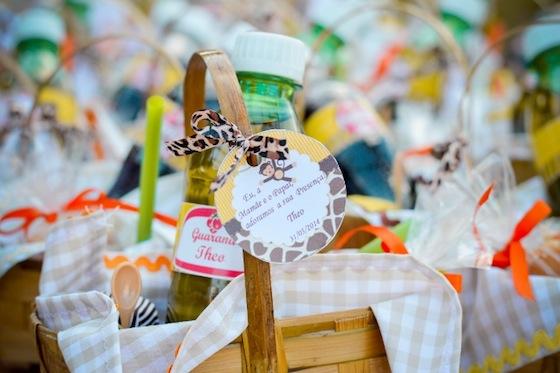 Cha-de-Fraldas-picnic_01
