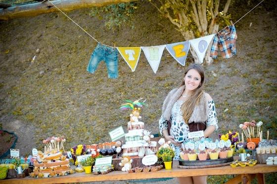 Cha-de-Fraldas-picnic_09