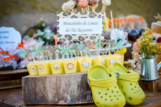 Cha-de-Fraldas-picnic_10