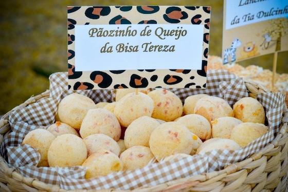 Cha-de-Fraldas-picnic_15