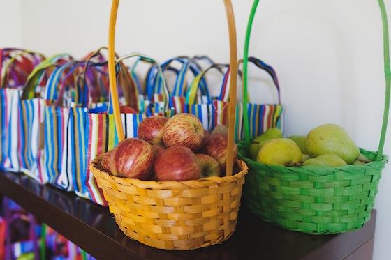 FestaInfantil-Quitanda-Frutas_07