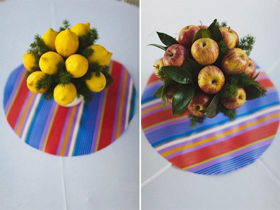 FestaInfantil-Quitanda-Frutas_19