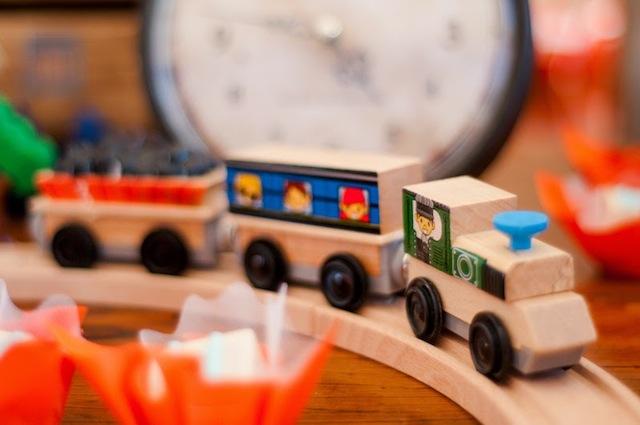 Festa-menino-trem