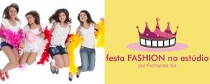 Festa Fashion