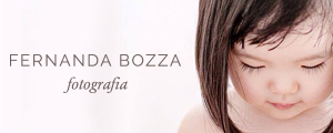Fernanda Bozza