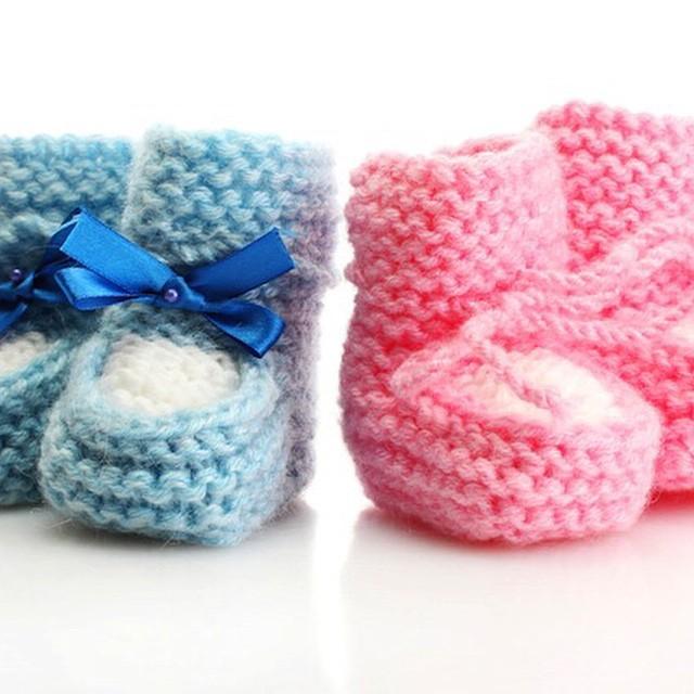 O assunto hoje no blog é sobre o exame de sexagem fetal para descobrir o sexo do bebê. Eu fiz e conto como foi... Vocês fizeram? ? www.vestidademae.com.br
