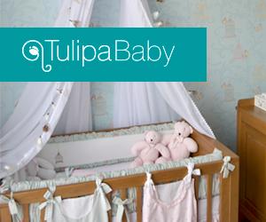 Tulipa Baby