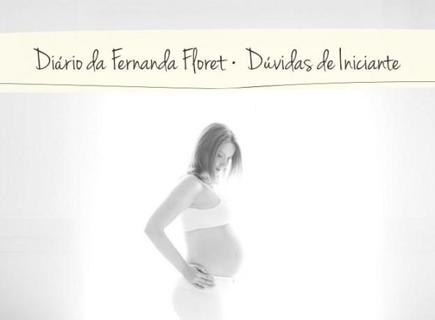 duvidas-gravida
