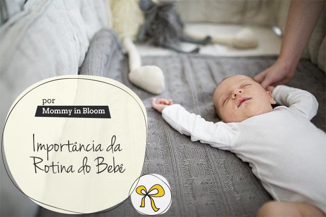 rotina-do-bebe