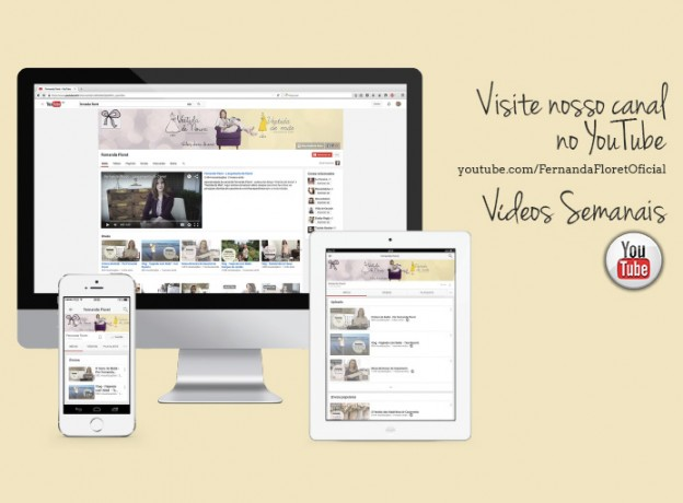 slider youtube VdM