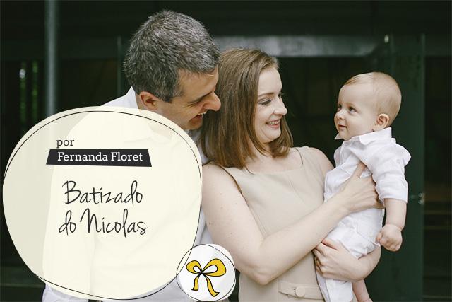 BatizadoNicolas