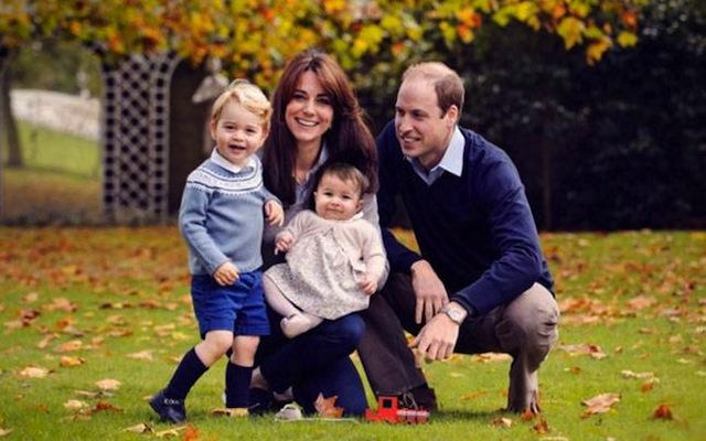 royal-family--story-size_647_121815070241