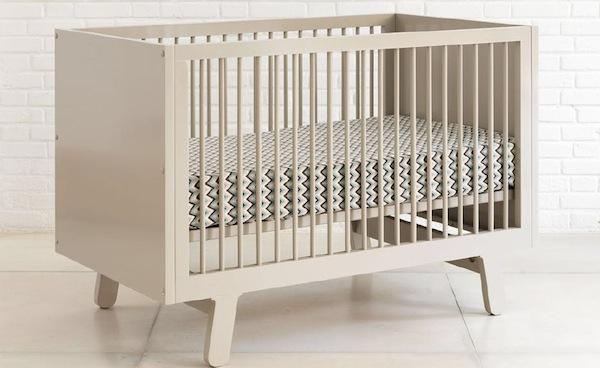 Ber 231 O Vestida De M 227 E Blog Sobre Gravidez Maternidade