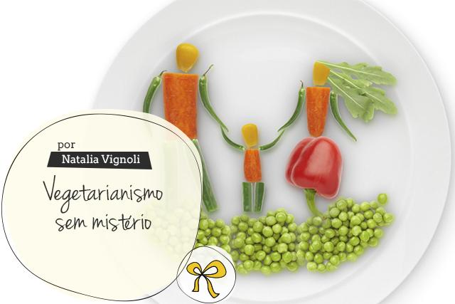 Capa-vegetarianismo