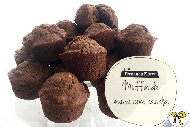 capa-muffin