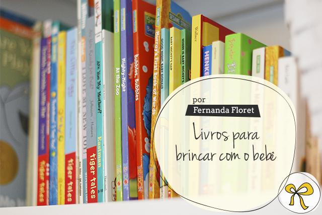 Livros-brincar-bebe
