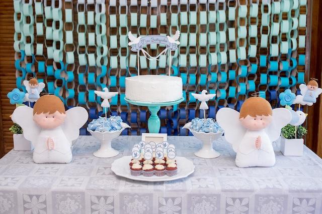batismo-heitor-simone-novato-fotos-de-familia-35