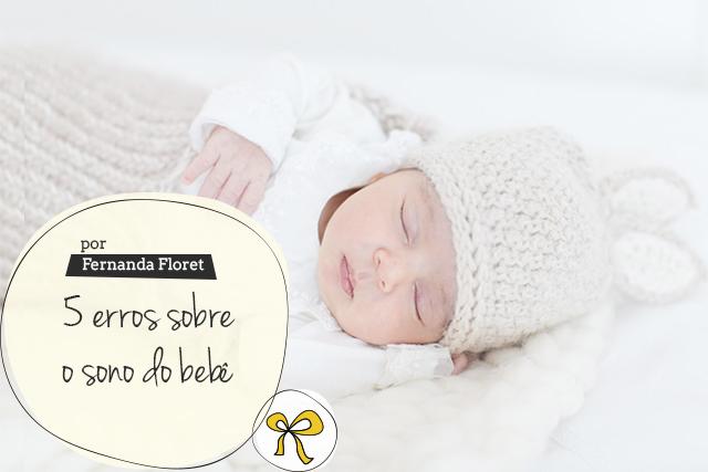 capa-5-erros-sono-do-bebe