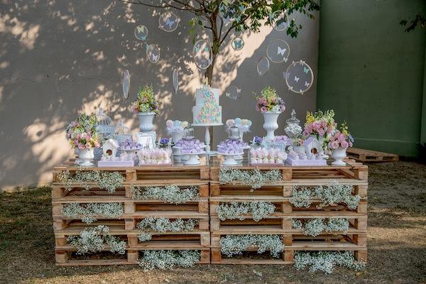 festa das criancas jardim leme:Festa Infantil
