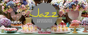 Jazz Assessoria