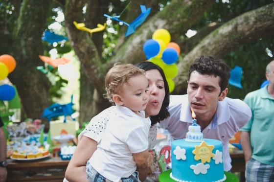 Festa_Infantil_Aquarela_21