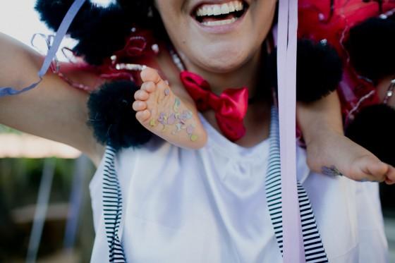 Festa_Infantil_Bailinho_Carnaval_29