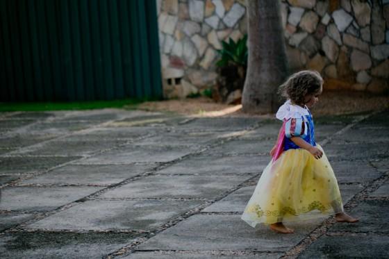 Festa_Infantil_Bailinho_Carnaval_31