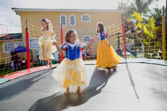 Festa_Infantil_Bailinho_Carnaval_32