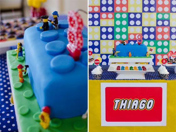 FestaInfantil_Lego_10