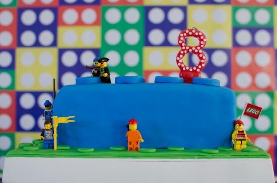 FestaInfantil_Lego_11