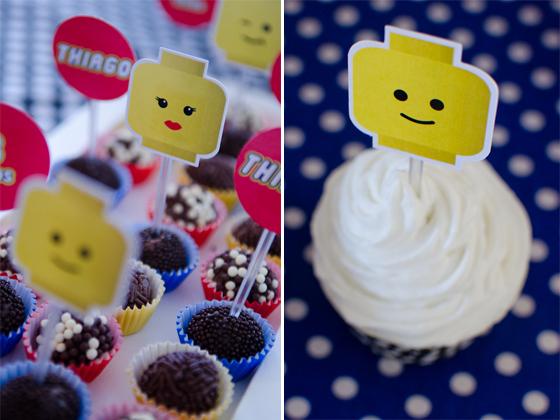 FestaInfantil_Lego_12