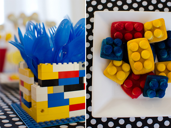 FestaInfantil_Lego_15