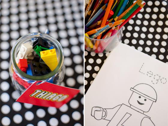 FestaInfantil_Lego_16