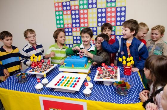FestaInfantil_Lego_20