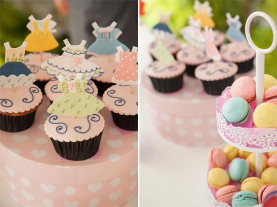 Festa_Infantil_CandyColors_10