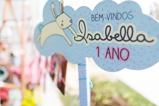 Festa-Infantil-Tuca-Benetti_15
