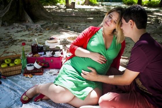 Ensaio-gravida-AmandaCosta_AmeliePoulain_09