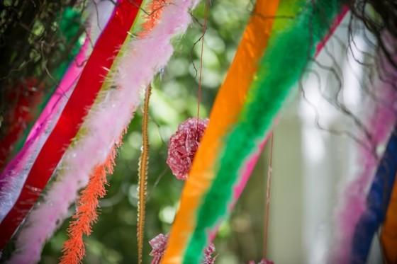 Festa-Infantil-Carnaval_01