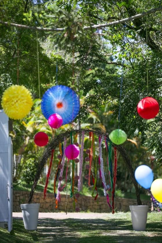 Festa-Infantil-Carnaval_03