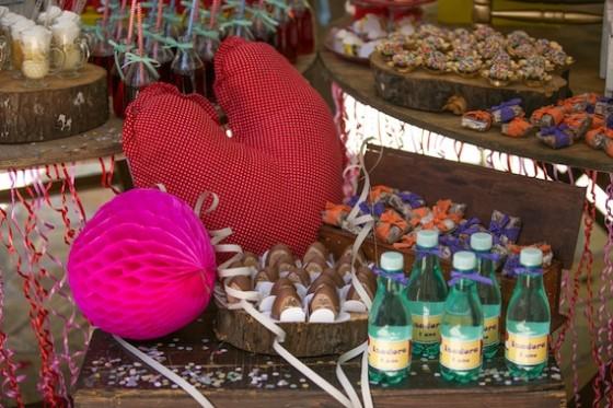 Festa-Infantil-Carnaval_05