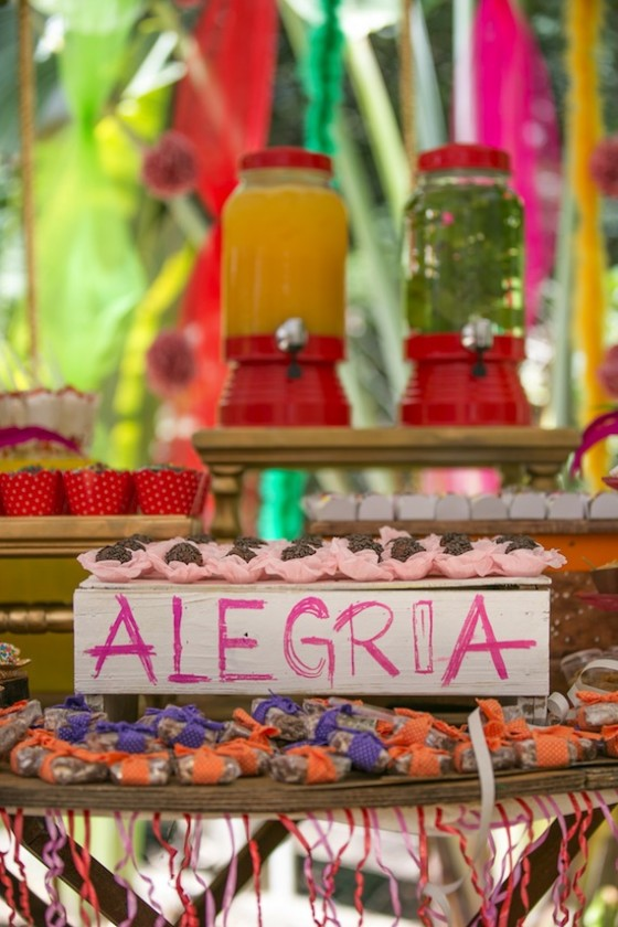 Festa-Infantil-Carnaval_06