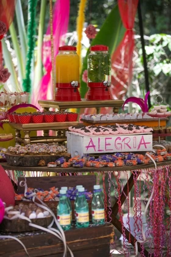 Festa-Infantil-Carnaval_07