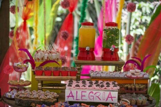 Festa-Infantil-Carnaval_09