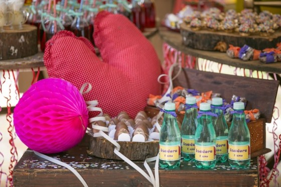 Festa-Infantil-Carnaval_10