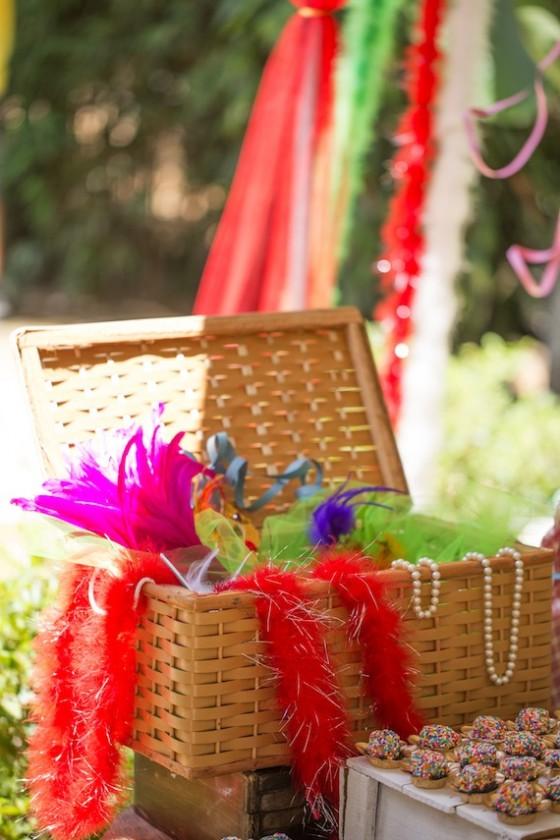Festa-Infantil-Carnaval_11