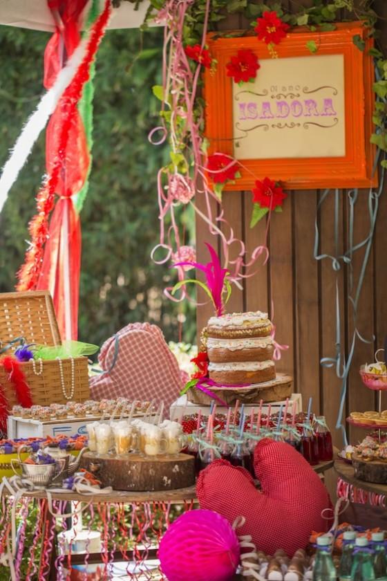 Festa-Infantil-Carnaval_14