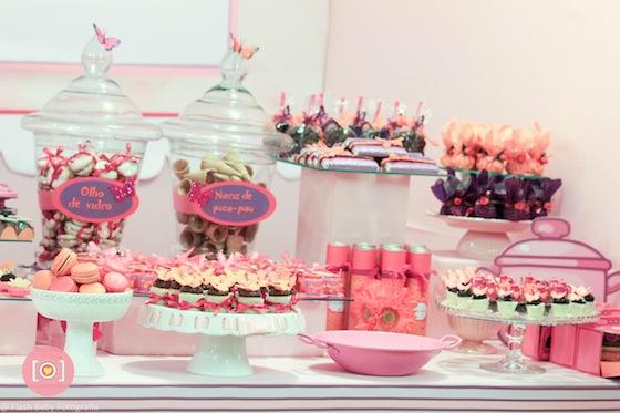 Festa-Infantil-Cozinha_10