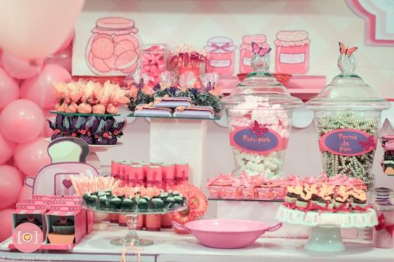 Festa-Infantil-Cozinha_11