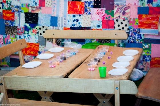 Festa-Infantil-Cozinha_12